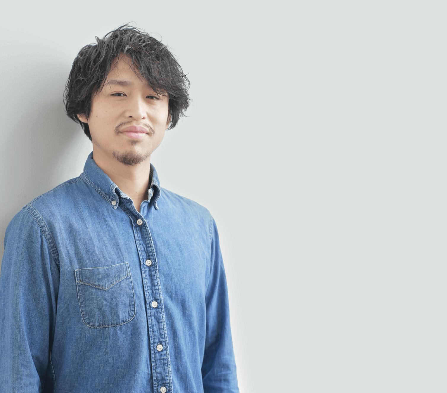 HIROKAZU YOSHIDA